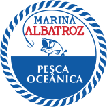 pesca-oceanica
